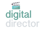 Digital Director Logo